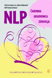 NLP korica finish